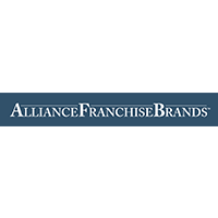 Alliance Franchise Brands