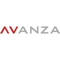 Avanza, Inc.