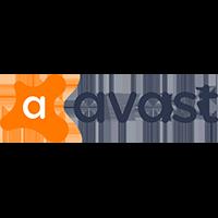AVG/Avast