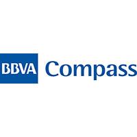 bbva_compass