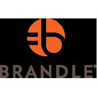 Brandle