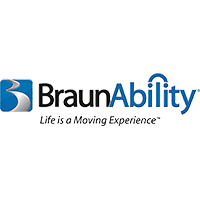braun_ability