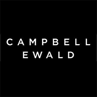 Campbell Ewald / Covered California