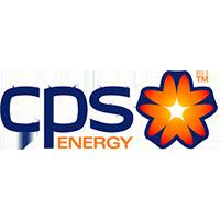 cps_energy