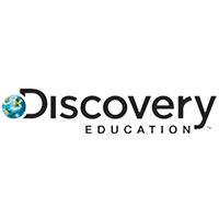 discovery_education