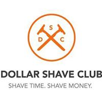 Logo - Dollar Shave Club