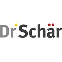 Dr. Schär AG