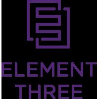 Element Three