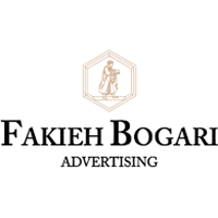 Fakieh Bogari Advertising
