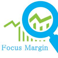 Focus Margin