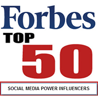 Forbes Top 20