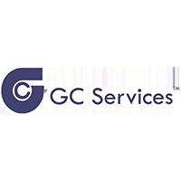 gc_services