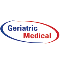 Geriatric Medical