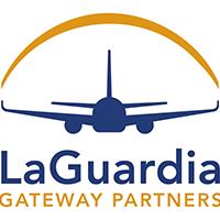 LaGuardia Gateway Partners / Vantage Airport Group