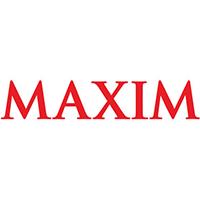 Maxim.com