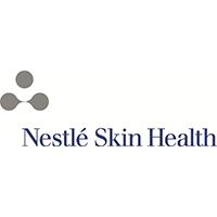 Proactiv/Nestlé Skin Care