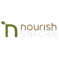 nourish_snacks