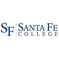 Santa Fe College