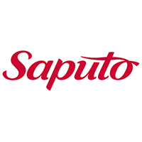 Saputo Dairy Products Canada G.P.