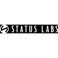 Status Labs