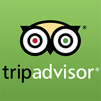 trip_advisor__green