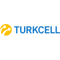 turkcell_technology