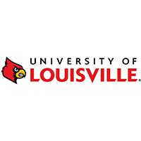 Univeristy of Louisville