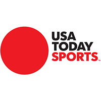 USA Today: Sports