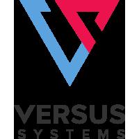 Versus Systems, Inc.