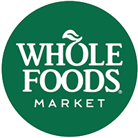 whole_foods_market_circle
