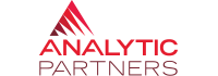 Analytic Partners