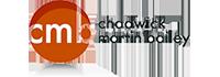 Chadwick Martin Bailey