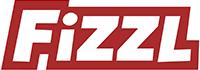 Fizzl Media