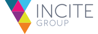 The Incite Group