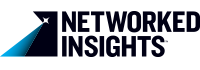 networked_insights