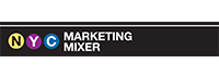NYC Marketing Mixer
