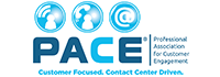 The Professional Association for Customer Engagement (PACE)