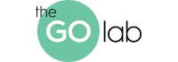 THE GO LAB