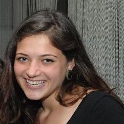 Aviva Downing