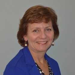 Beth Coppinger