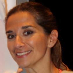 Celine Del Genes