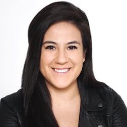 Christine Espinoza