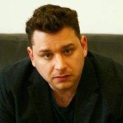 David Markovich