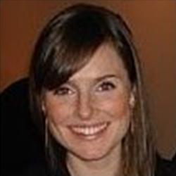 Elisabeth Job Kozack