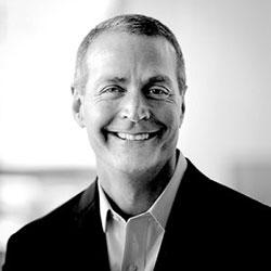 Greg Dale