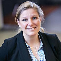 Julie Herbster