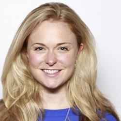 Karen Martell