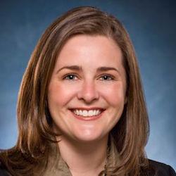 Kathleen Motherall