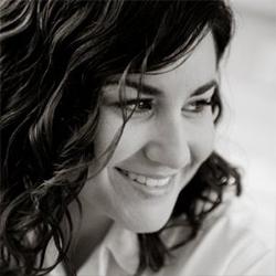 Katy Cairo