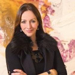 Lili Tomovich